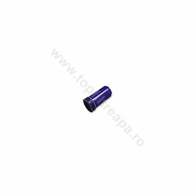 Minicontroller 300ml