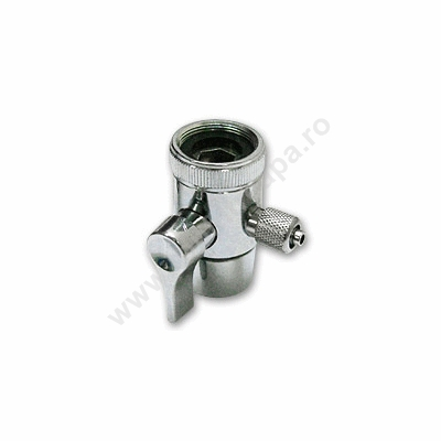 Racord la robinet filtre de bucatarie 1pe4 toli