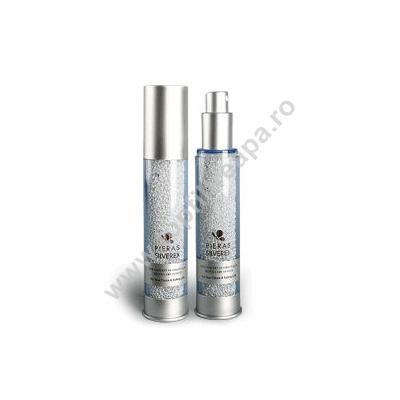 Spray Argint_ion Silverex