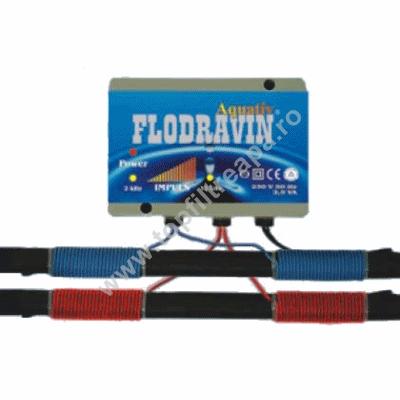 Flodravin Aquativ Plusz