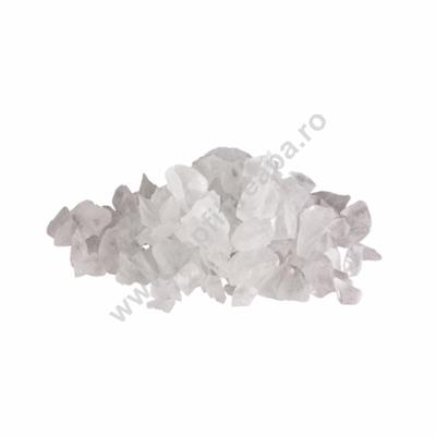 Granule de polifosfat