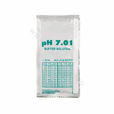 Solutie de calibrare aparate pH