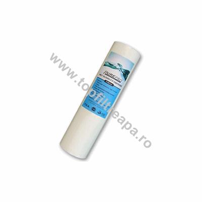 PurePro 5 micron