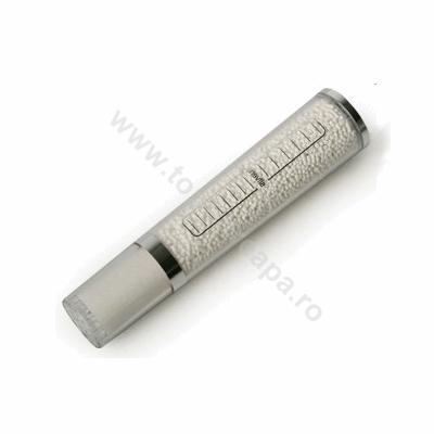 Silverex SPA argint