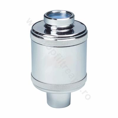 topfiltreapa_filtru de robinet cu carcasa metalica
