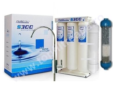 Purepro S300-B Capilar_1_PH