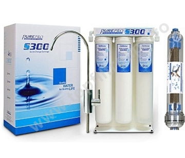 Purepro S300-B-aifir