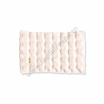 Tuburi ceramice de spălat rufe – EM
